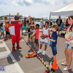 Foil Fest Americas Cup Bermuda, June 25 2016-372