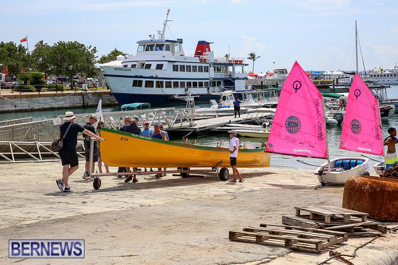 Foil-Fest-Americas-Cup-Bermuda-June-25-2016-4