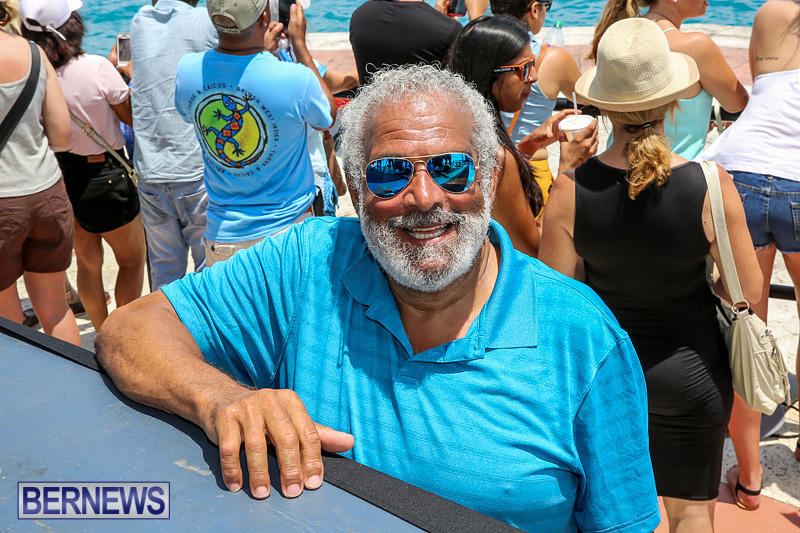 Foil-Fest-Americas-Cup-Bermuda-June-25-2016-46