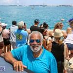 Foil Fest Americas Cup Bermuda, June 25 2016-47