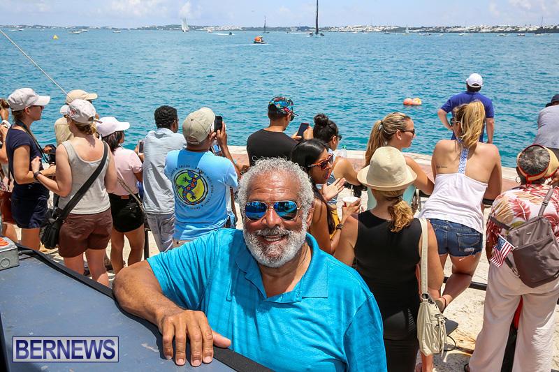 Foil-Fest-Americas-Cup-Bermuda-June-25-2016-47