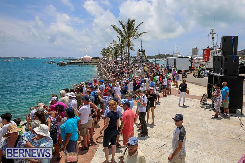 Foil-Fest-Americas-Cup-Bermuda-June-25-2016-48