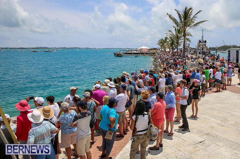 Foil-Fest-Americas-Cup-Bermuda-June-25-2016-49