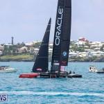 Foil Fest Americas Cup Bermuda, June 25 2016-51
