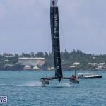 Foil Fest Americas Cup Bermuda, June 25 2016-54