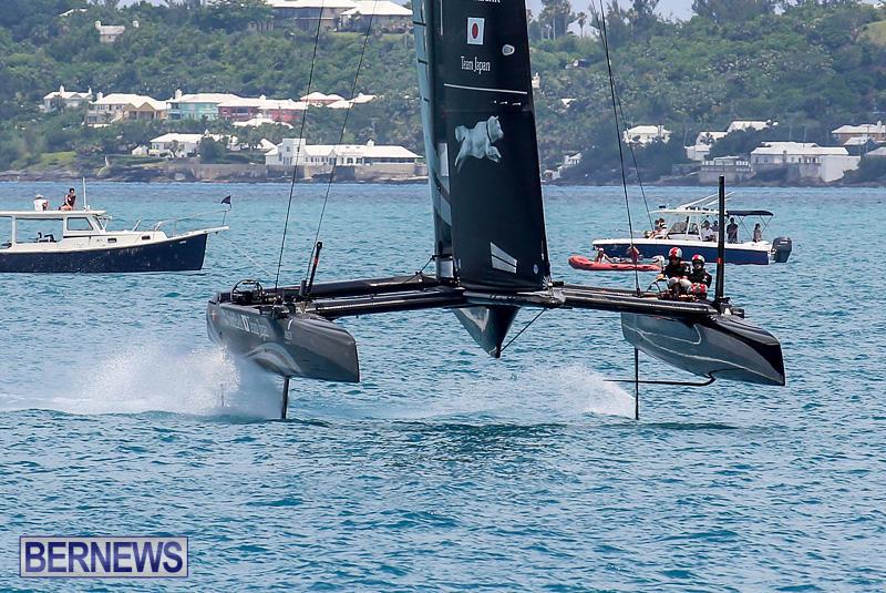 Foil-Fest-Americas-Cup-Bermuda-June-25-2016-55