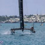 Foil Fest Americas Cup Bermuda, June 25 2016-57