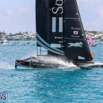 Foil Fest Americas Cup Bermuda, June 25 2016-62