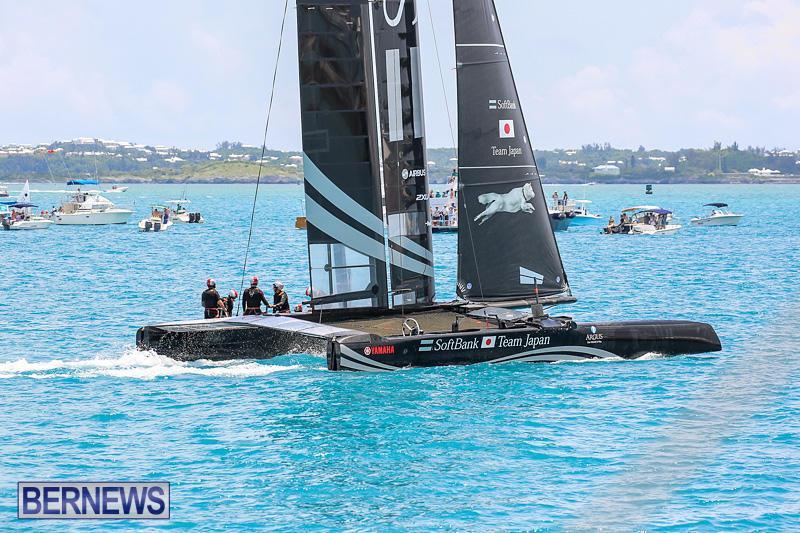 Foil-Fest-Americas-Cup-Bermuda-June-25-2016-65