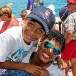Foil Fest Americas Cup Bermuda, June 25 2016-67