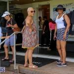Foil Fest Americas Cup Bermuda, June 25 2016-7