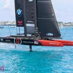 Foil Fest Americas Cup Bermuda, June 25 2016-76