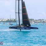 Foil Fest Americas Cup Bermuda, June 25 2016-79