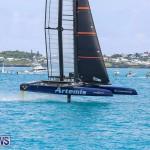 Foil Fest Americas Cup Bermuda, June 25 2016-80