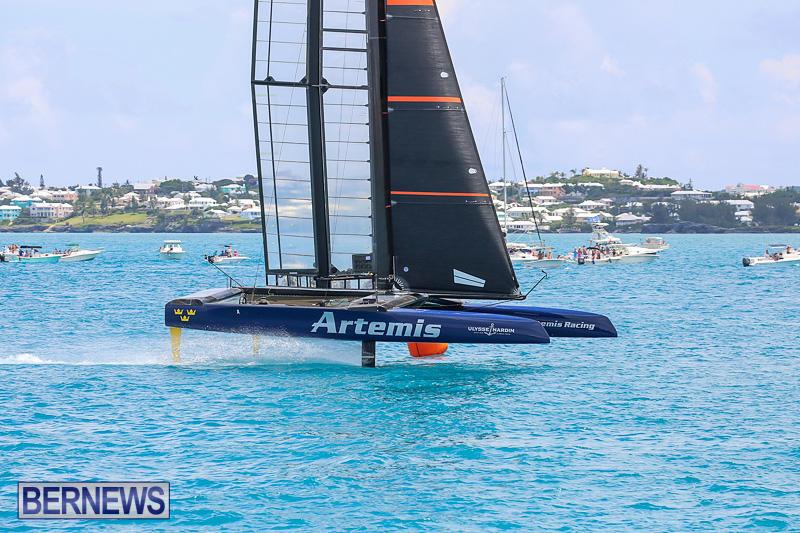 Foil-Fest-Americas-Cup-Bermuda-June-25-2016-81