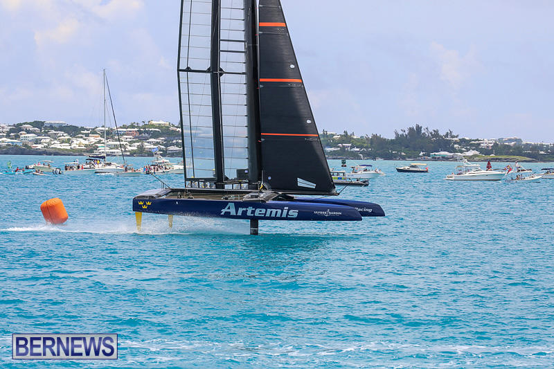 Foil-Fest-Americas-Cup-Bermuda-June-25-2016-82