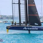 Foil Fest Americas Cup Bermuda, June 25 2016-83