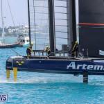 Foil Fest Americas Cup Bermuda, June 25 2016-84