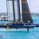 Foil Fest Americas Cup Bermuda, June 25 2016-85