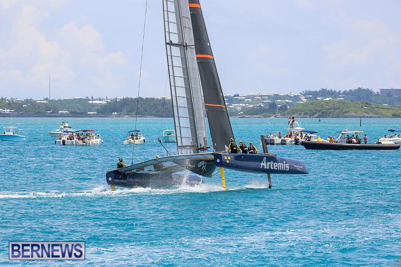 Foil-Fest-Americas-Cup-Bermuda-June-25-2016-86