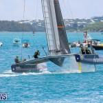 Foil Fest Americas Cup Bermuda, June 25 2016-87