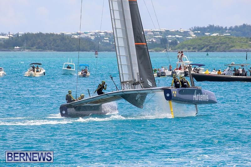 Foil-Fest-Americas-Cup-Bermuda-June-25-2016-87