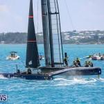 Foil Fest Americas Cup Bermuda, June 25 2016-88