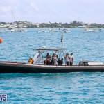 Foil Fest Americas Cup Bermuda, June 25 2016-90