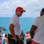 Foil Fest Americas Cup Bermuda, June 25 2016-91