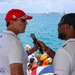Foil Fest Americas Cup Bermuda, June 25 2016-92
