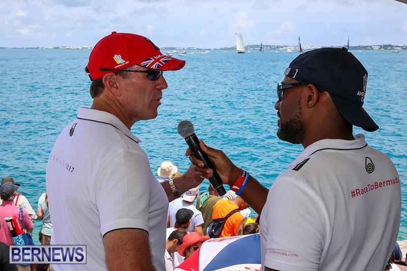 Foil-Fest-Americas-Cup-Bermuda-June-25-2016-92