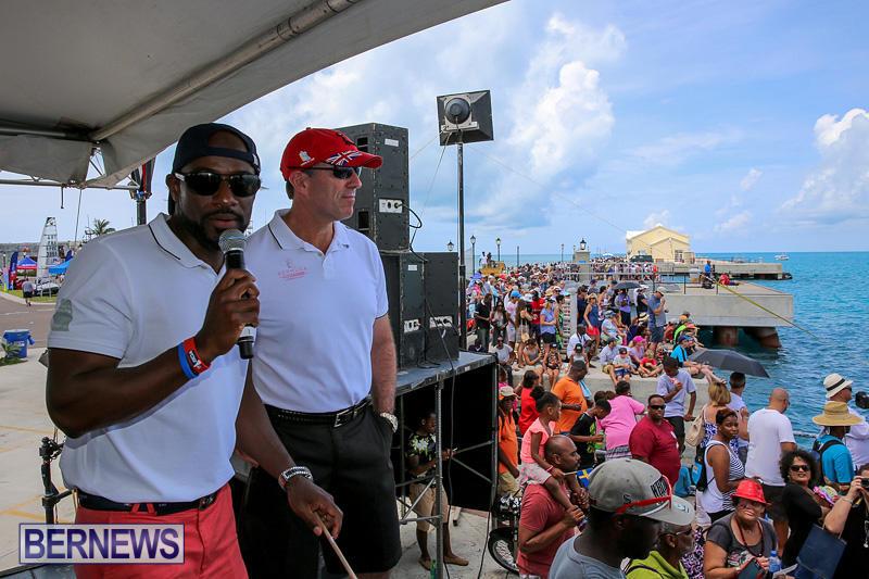 Foil-Fest-Americas-Cup-Bermuda-June-25-2016-93