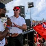 Foil Fest Americas Cup Bermuda, June 25 2016-94
