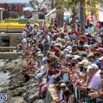 Foil Fest Americas Cup Bermuda, June 25 2016-96