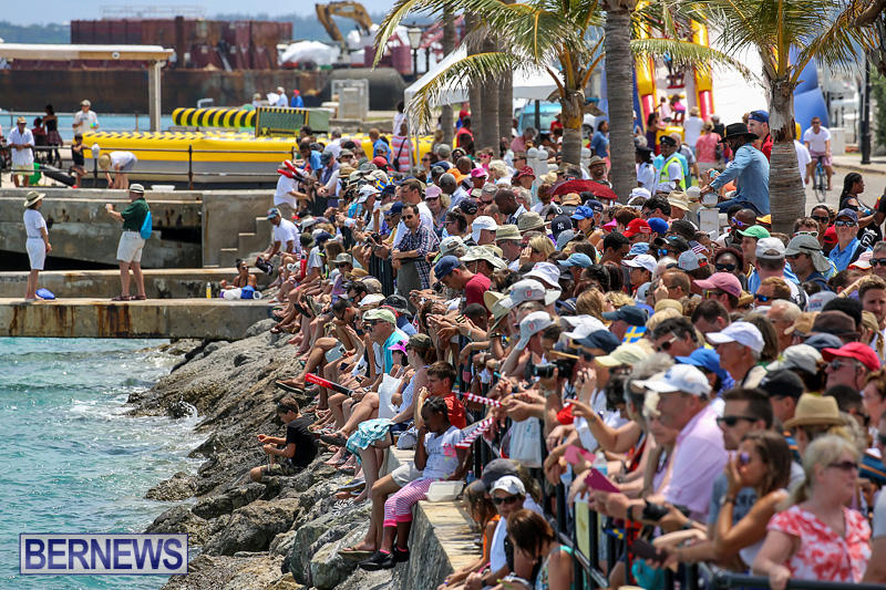 Foil-Fest-Americas-Cup-Bermuda-June-25-2016-96