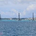 Foil Fest Americas Cup Bermuda, June 25 2016-98