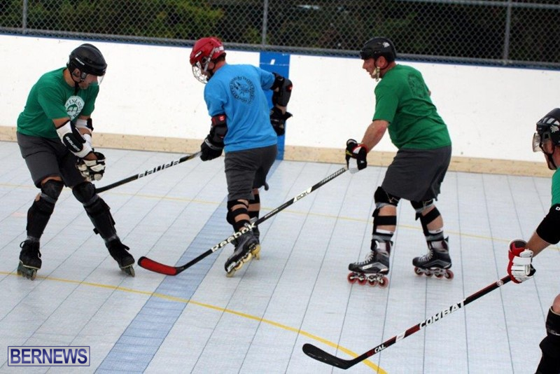Inline-Ball-Hockey-Bermuda-08-June-1