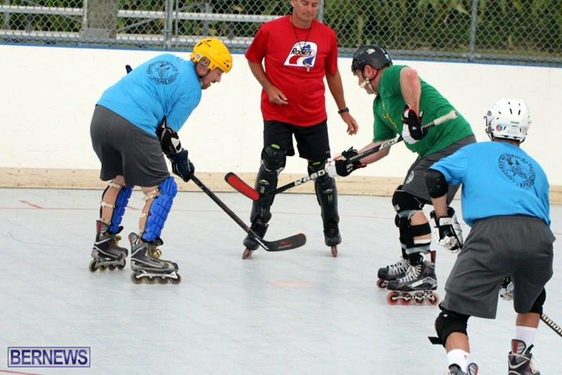 Inline-Ball-Hockey-Bermuda-08-June-10
