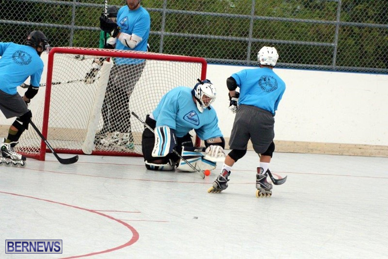 Inline-Ball-Hockey-Bermuda-08-June-12