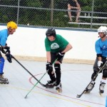 Inline Ball Hockey Bermuda 08 June (13)