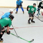 Inline Ball Hockey Bermuda 08 June (14)