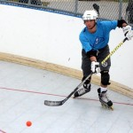 Inline Ball Hockey Bermuda 08 June (15)