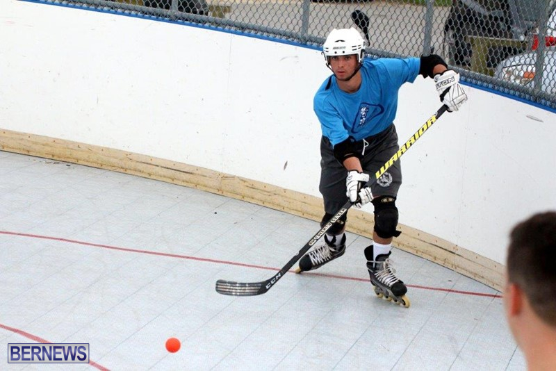Inline-Ball-Hockey-Bermuda-08-June-15