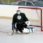 Inline Ball Hockey Bermuda 08 June (16)