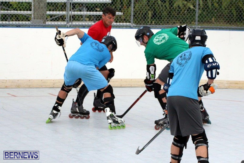 Inline-Ball-Hockey-Bermuda-08-June-17