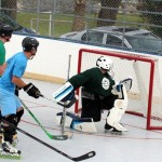 Inline Ball Hockey Bermuda 08 June (18)