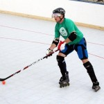 Inline Ball Hockey Bermuda 08 June (2)