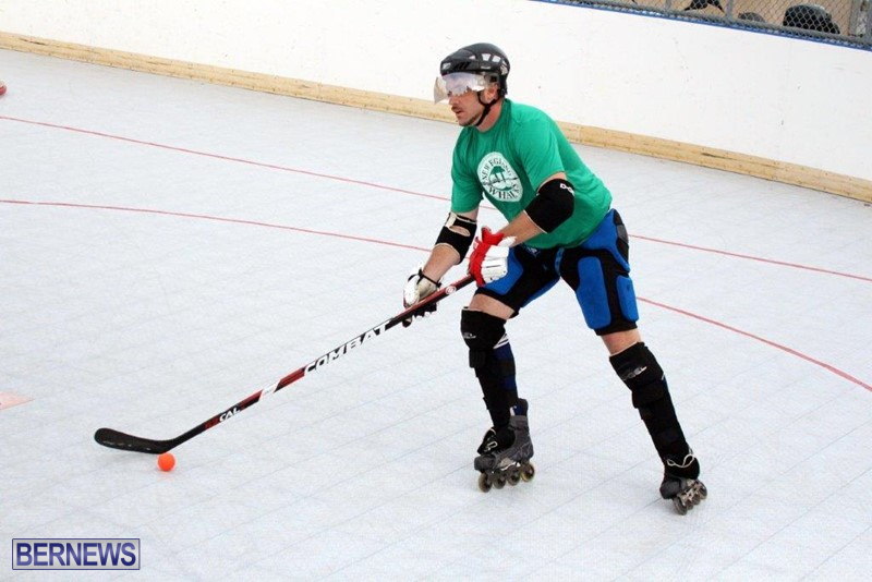 Inline-Ball-Hockey-Bermuda-08-June-2