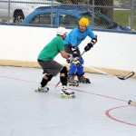 Inline Ball Hockey Bermuda 08 June (3)