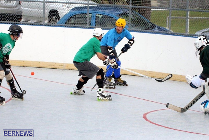 Inline-Ball-Hockey-Bermuda-08-June-3